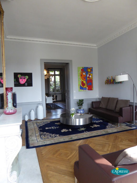 somptueux-appartement-de-caractere-en-exclusivite