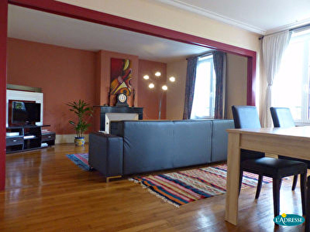 bel-appartement-de-caractere-en-exclusivite
