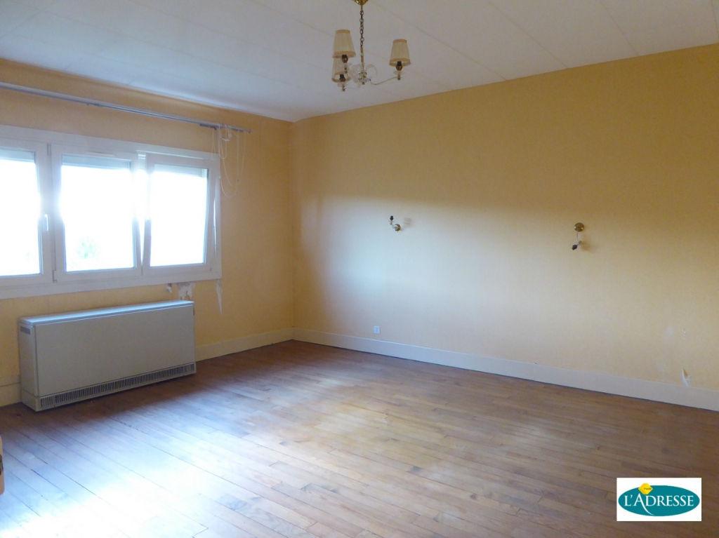 A vendre maison lay saint christophe 152 m l 39 adresse for Cadre pour maison