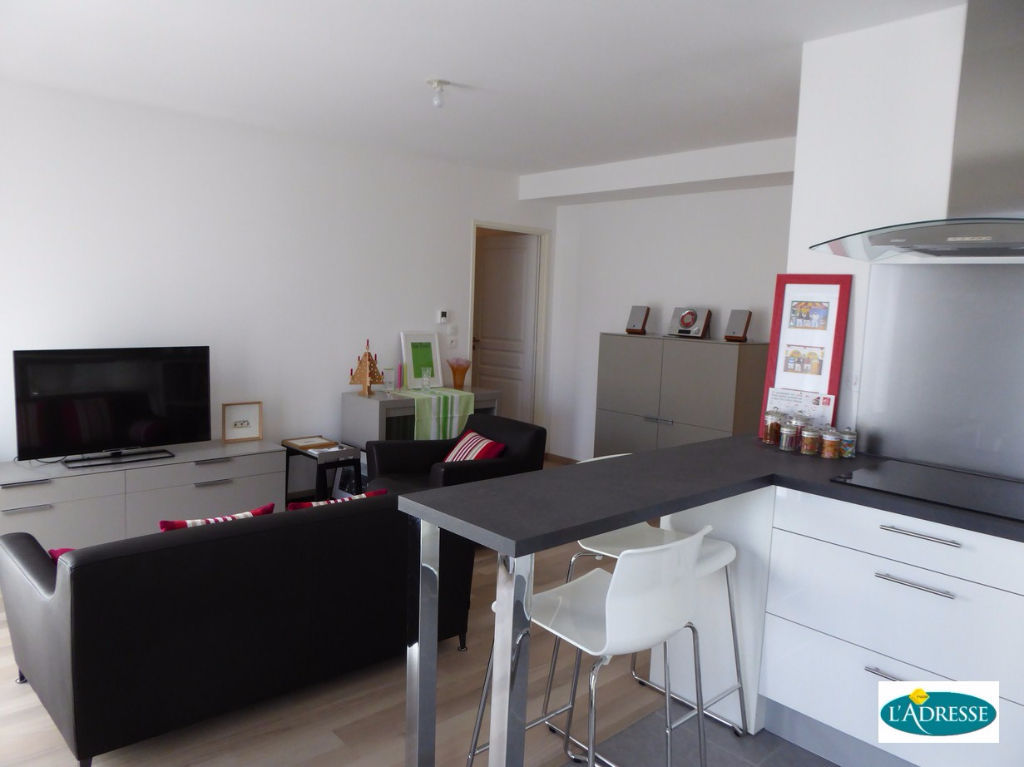 tres-bel-appartement-avec-terrasse-en-exclusivite