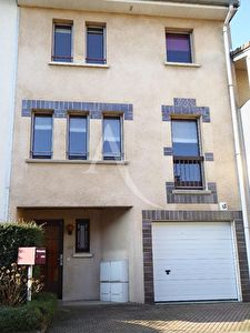 MAISON EN EXCELLENT ETAT SECTEUR REMICOURT